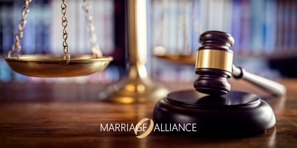 Marriage-Alliance-Australia-US-Citizens-Fight-Back-Against-Consequences-Same-sex-Marriage.jpg
