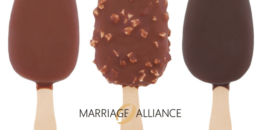 Marriage-Alliance-Australia-Magnum-Ice-Cream-Corporate-Clout-Behind-SSM.jpg