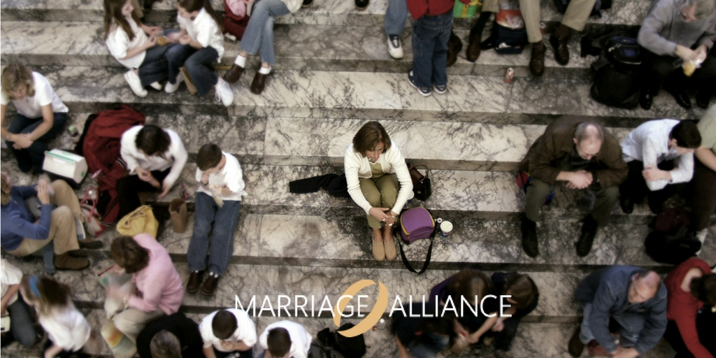 Marriage-Alliance-Australia-We-Will-Not-All-Belong.jpg