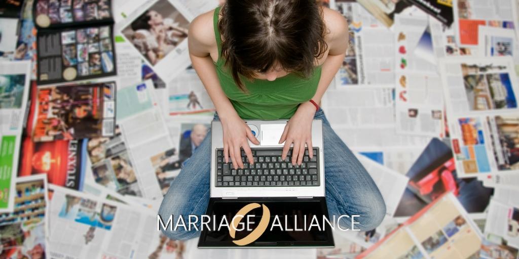 Marriage-Alliance-Australia-Transgender-Theory-Featured-Pre-teens-School-Newspaper1.jpg