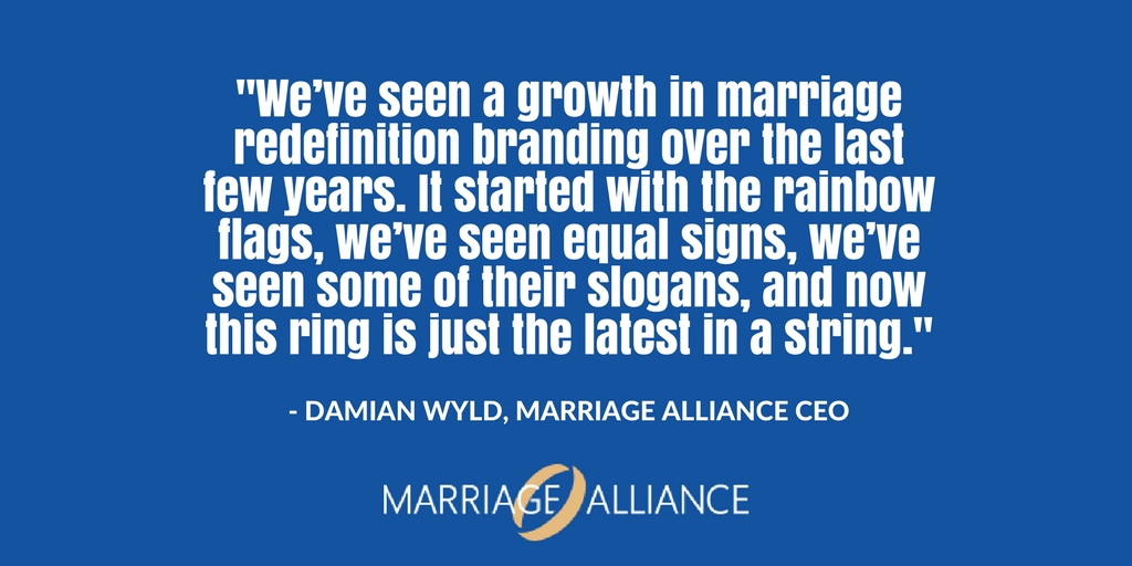 Marriage-Alliance-Australia-Damian-Wyld.jpg