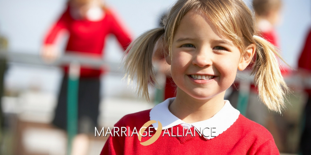 Marriage-Alliance-Australia-VIC-Schools-Admi-No-Evidence-Homophobic-Bullying.jpg
