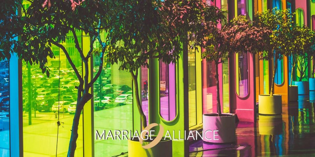 Marriage-Alliance-Australia-Corporate-Push-Same-Sex-Marriage-Misguided.jpg