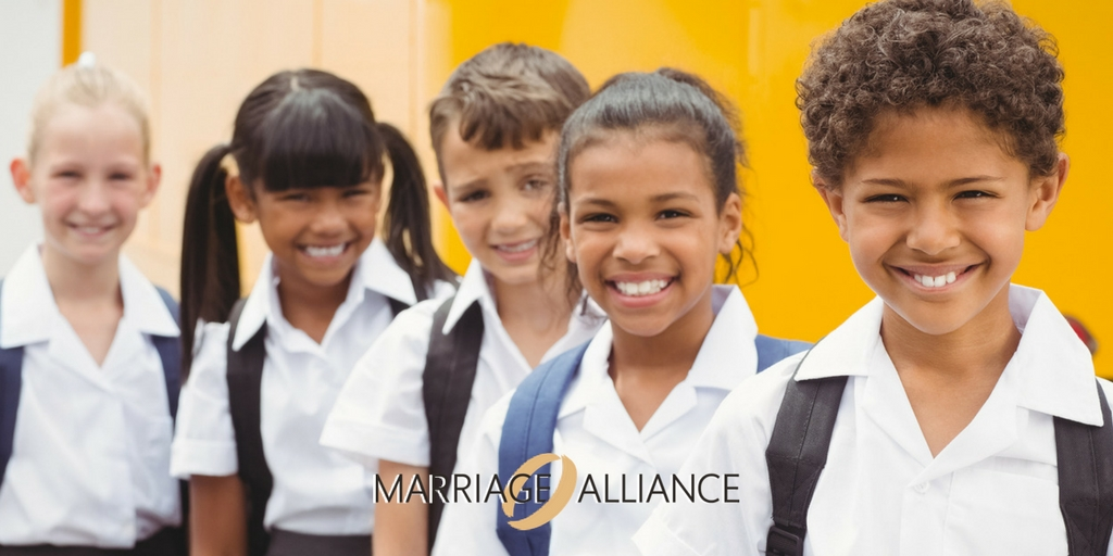 Marriage-Alliance-Australia-NSW-Safe-School.jpg