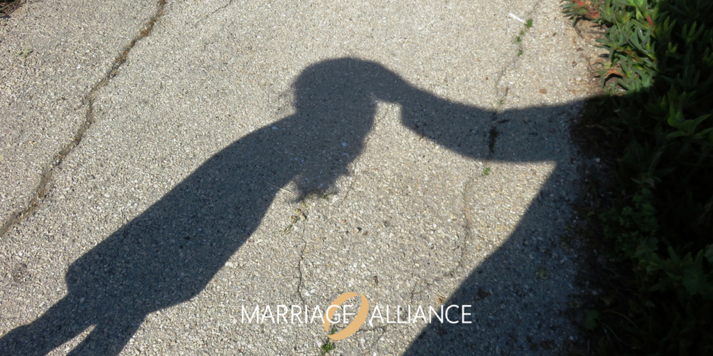Marriage-Alliance-Australia-Surrogacy.png