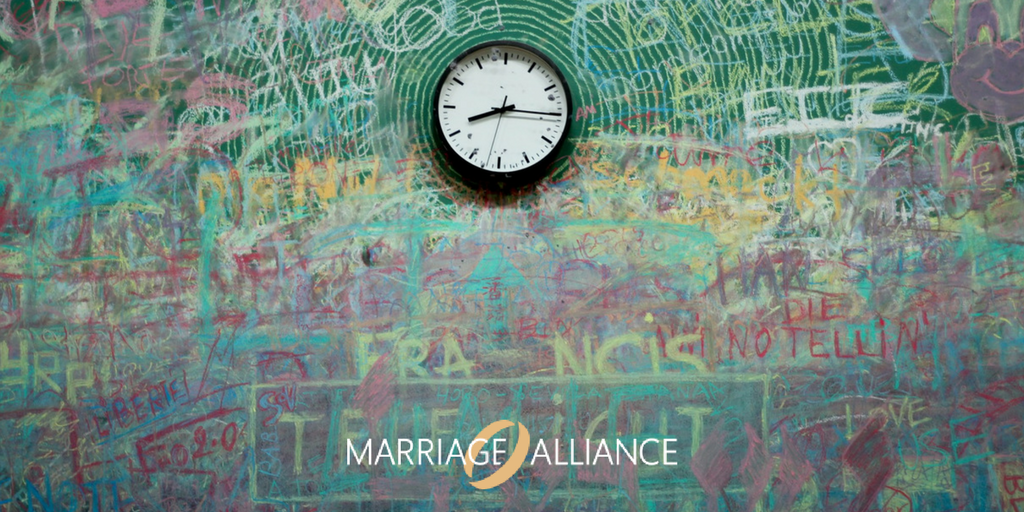 Marriage-Alliance-Australia-Victoria-Safe-Schools.png