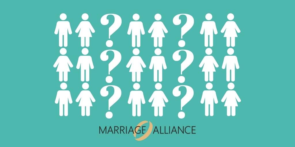 Marriage_Alliance_Epidemic.jpg