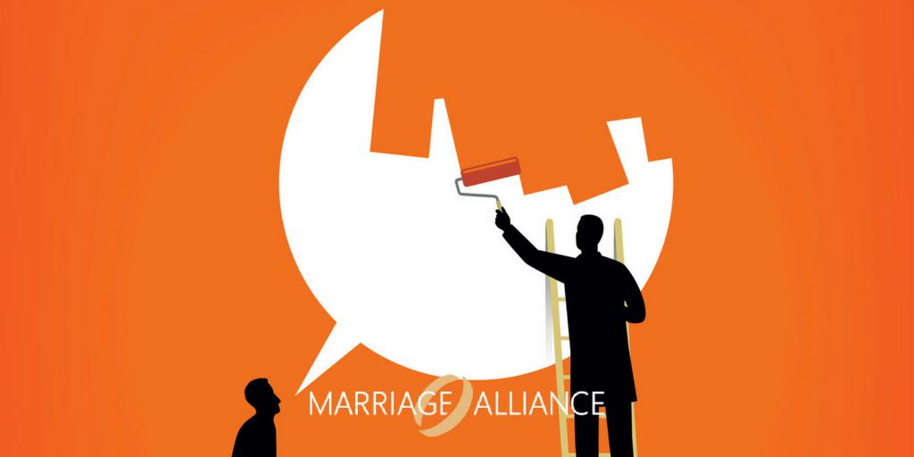 Marriage-Alliance-Australia-Debate-Leyonhjelm.png