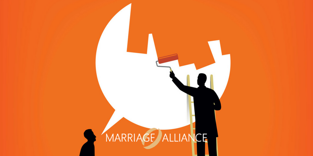Christianity Under Attack: The Impact of Legalizing Same-Sex Marriage