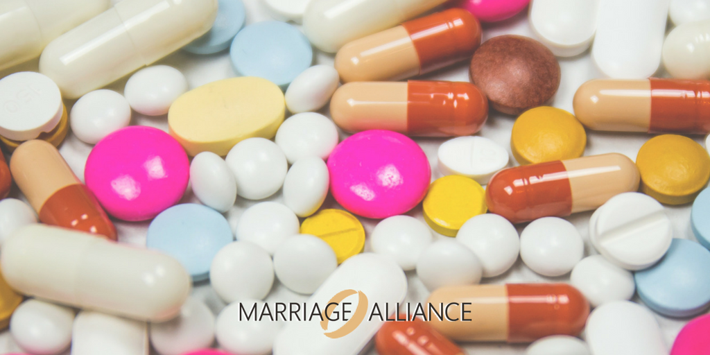 Marriage-Alliance-Australia-Health-Professionals-Object.png