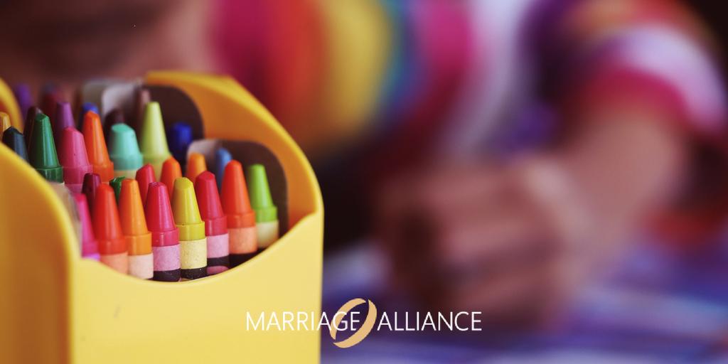 Marriage-Alliance-Australia-Transgender-Preschoolers.png