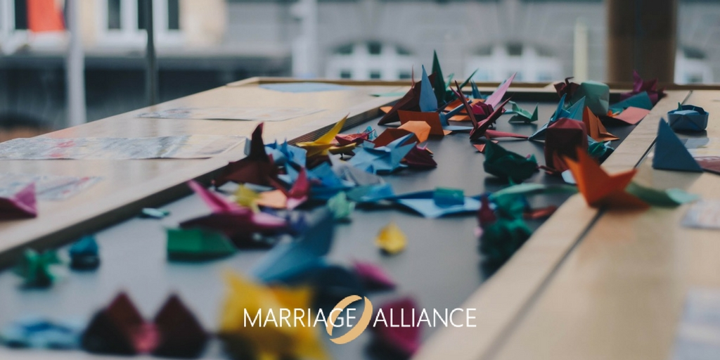 Marriage-Alliance-Australia-Battleground-School.jpg