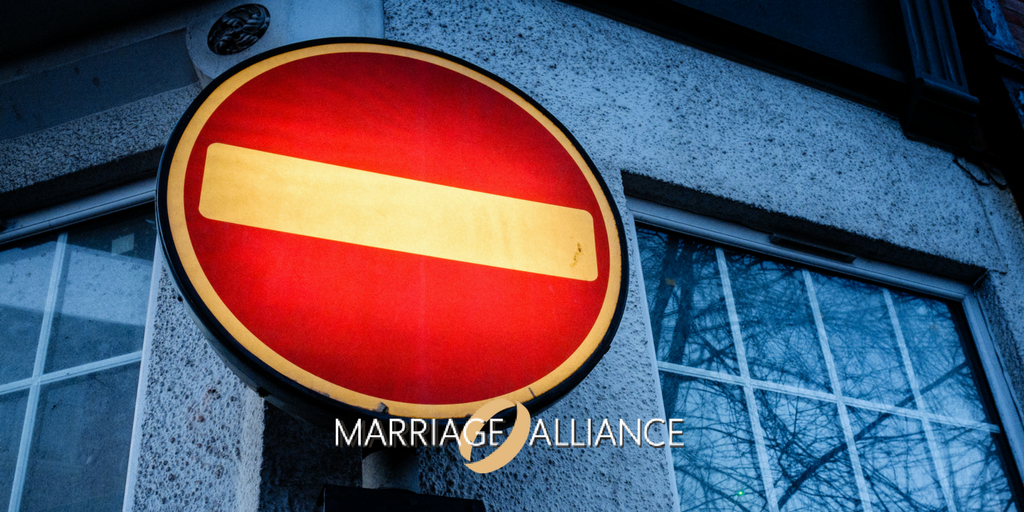 Marriage-Alliance-Australia-Felix-Ngole.png