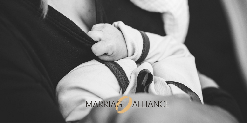 Marriage-Alliance-Australia-BreastFeading.jpg