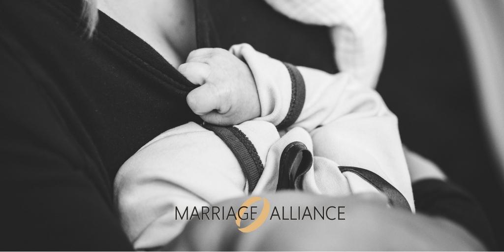 Marriage-Alliance-Australia-BreastFeading.jpg