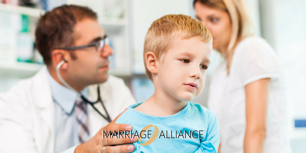 Marriage-Alliance-Australia-WA-Gender-Treatment.png