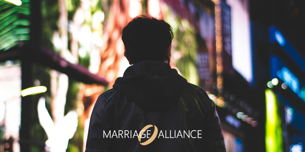 Marriage-Alliance-Australia-LGBTI-Celeb-Supporters.jpg