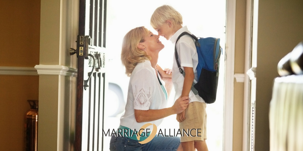 Marriage-Alliance-Australia-Mothers-Day.jpg