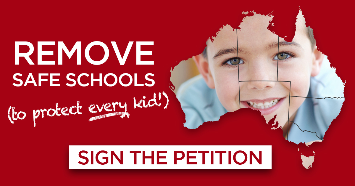 Marriage-Alliance-Safe-Schools-Petition.jpg