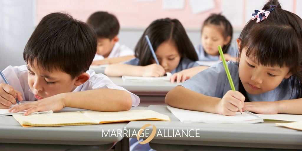 Marriage-Alliance-Australia-China-School-Education.jpg