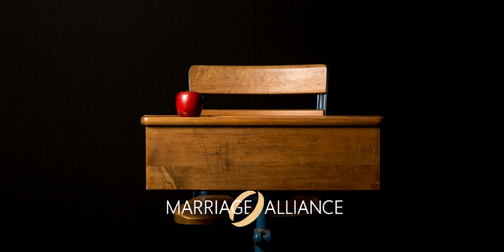 Marriage-Alliance-Australia-Safe-Schools-Worse.jpg