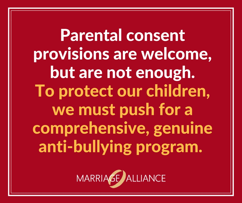 Marriage-Alliance-Australia-Safe-Schools-Parents-Consent.jpg