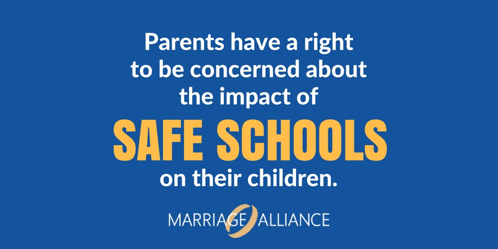 Marriage-Alliance-Australia-Safe-Schools-Parents.jpg