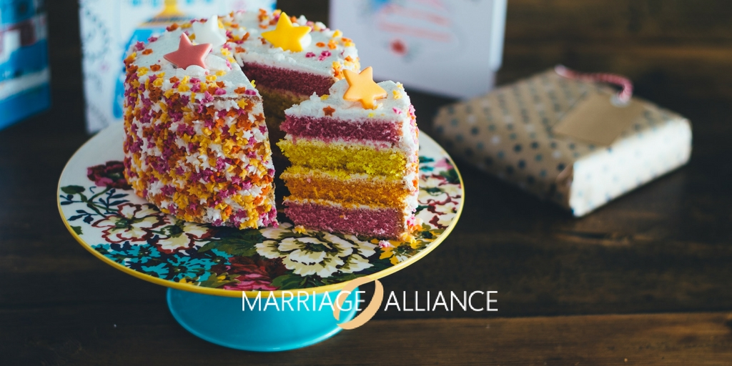 Marriage-Alliance-Australia-Bakery-LGBT-Lobby.jpg