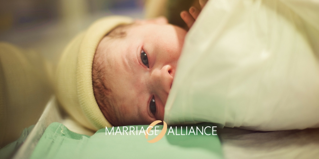 Marriage-Alliance-Australia-Surrogacy-Human-Rights.jpg