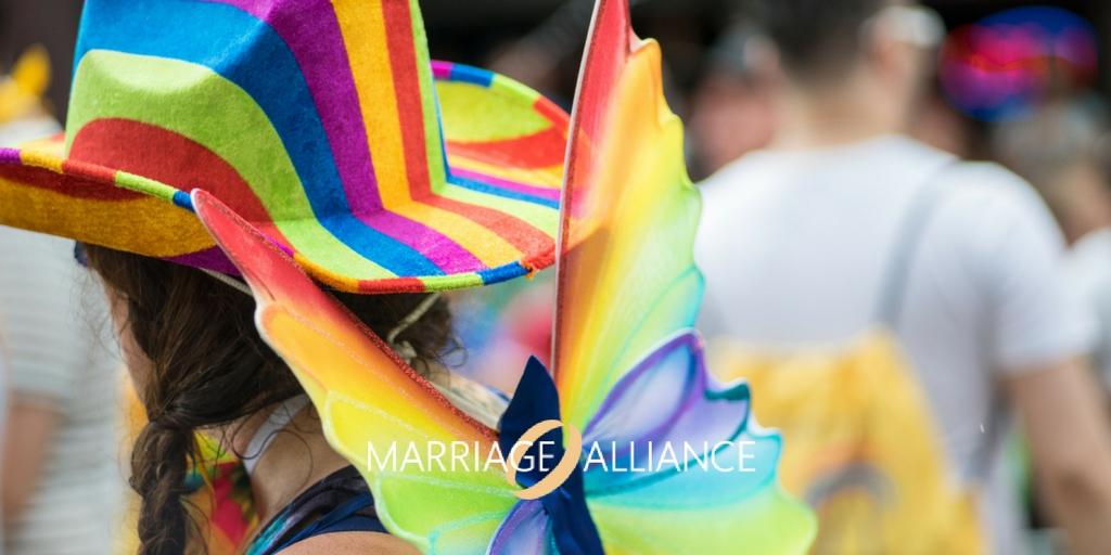 Marriage-Alliance-Australia-Transgender-Referrals-2.jpg