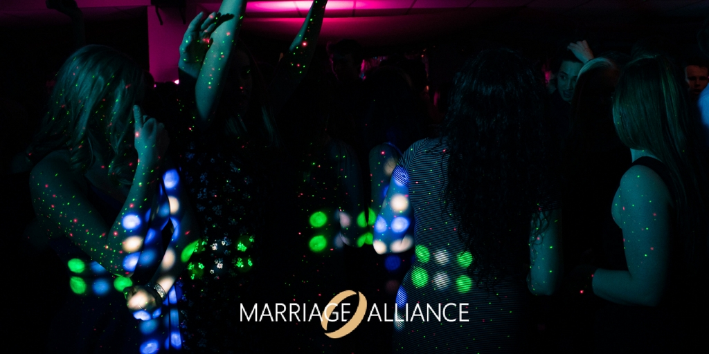 Marriage-Alliance-Australia-Emma-Watson-Receives-First-Gender-Neutral-Best-Acting-Award__.jpg