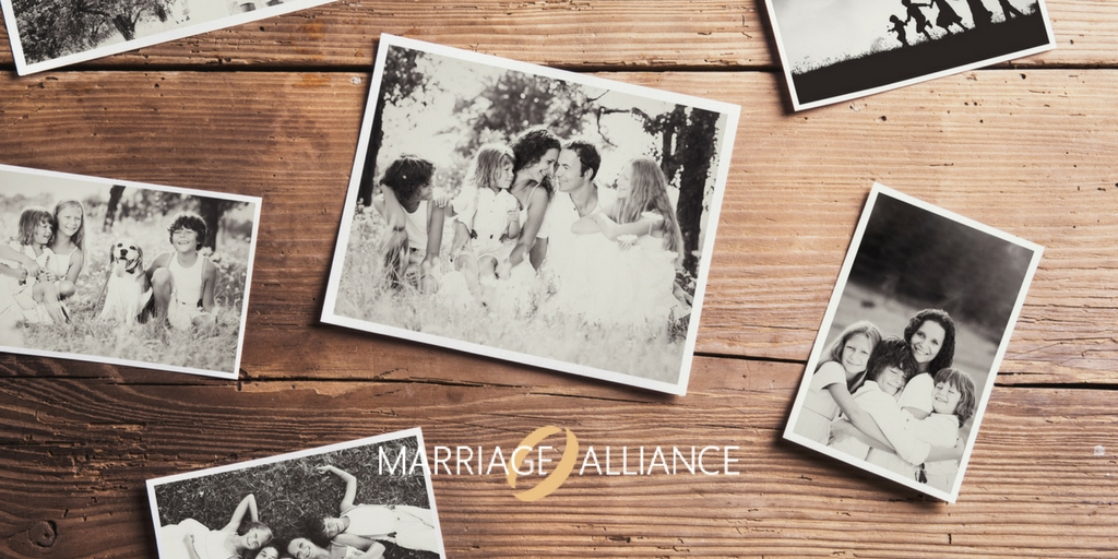 Marriage-Alliance-Australia-NZ-Marriage-Traditional.jpg