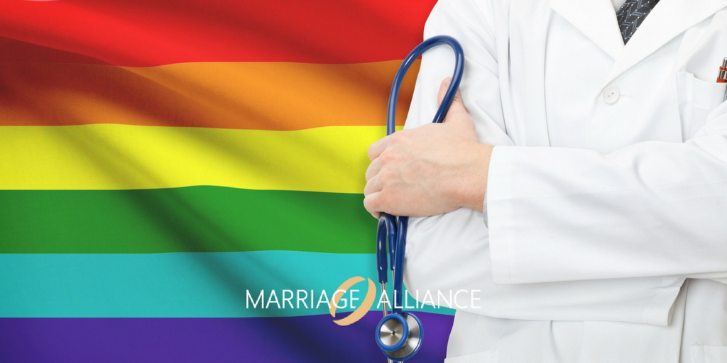 Marriage-Alliance-Australia-AMA-SSM.jpg