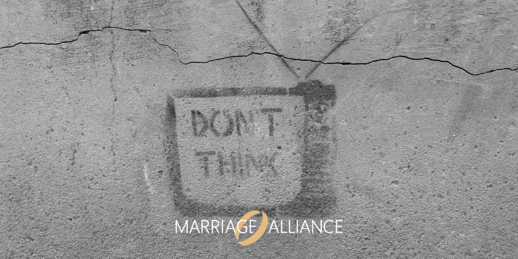 Marriage-Alliance-Australia-Piers-Morgan.jpg