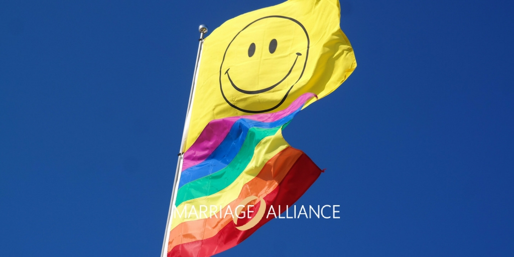 Marriage-Alliance-Australia-Rainbow-Flag-Victoria-Vote.jpg