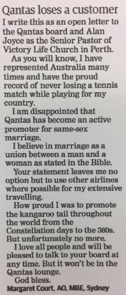 Marriage-Alliance-Australia-Margaret-Court.jpg