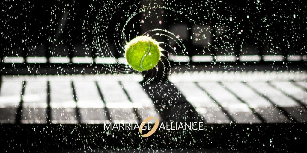 Marriage-Alliance-Australia-Margaret-Court-Letter.jpg