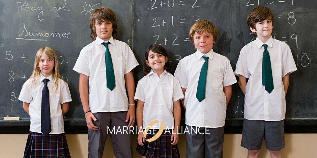 Marriage-Alliance-Australia-Gender-Neutral-Uniforms.jpg