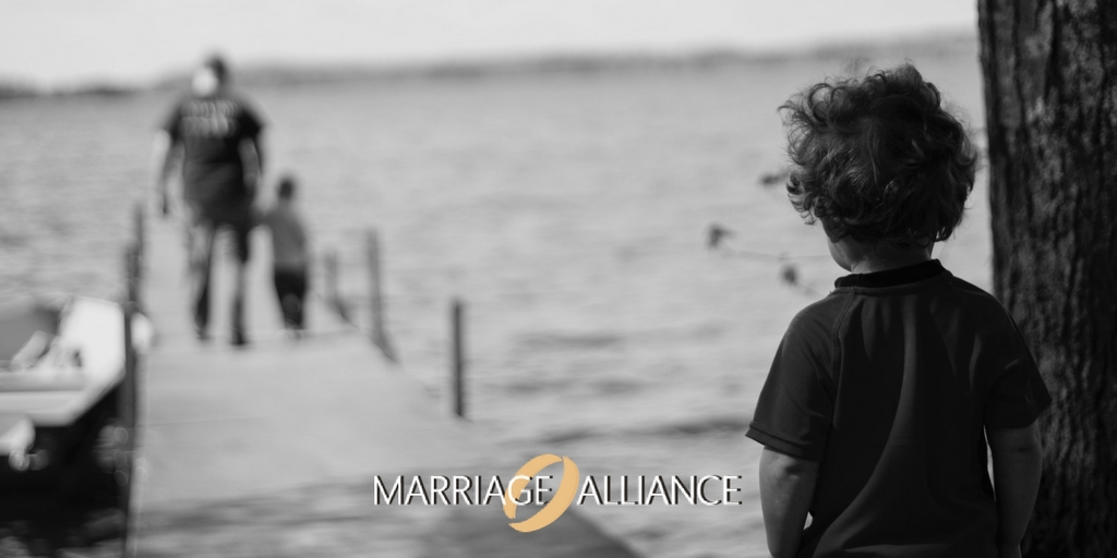Marriage-Alliance-Australia-Kids-Alright.jpg