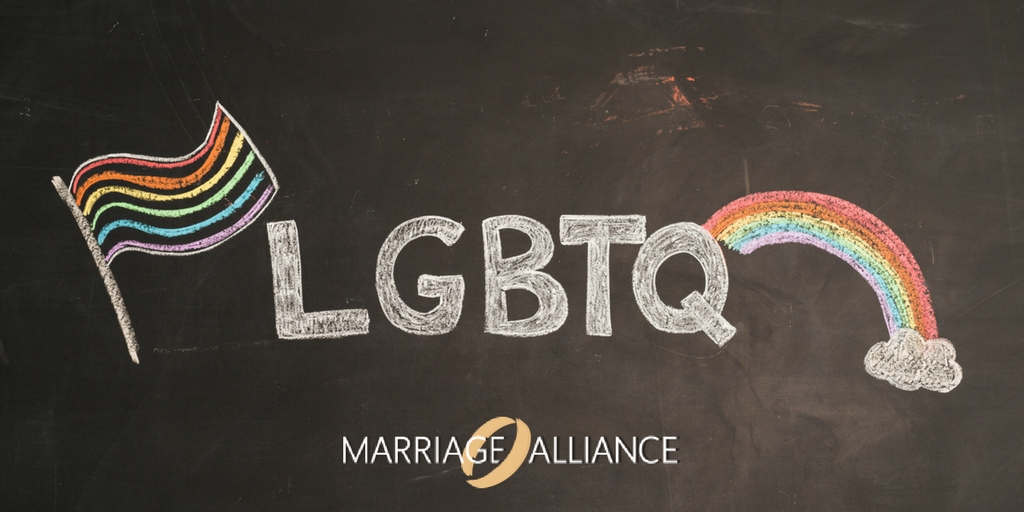 Marriage-Alliance-Australia-LGBTI-Inclusion-UK.jpg