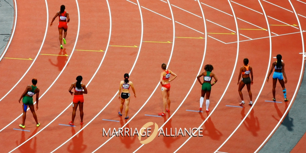 Marriage-Alliance-Australia-Transgender-Athletes.jpg
