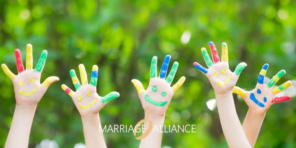 Marriage-Alliance-Transitioning-Schools.jpg