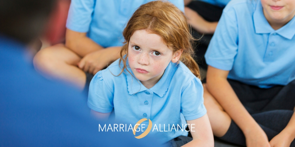Marriage-Alliance-Australia-Teachers-Scotland.jpg