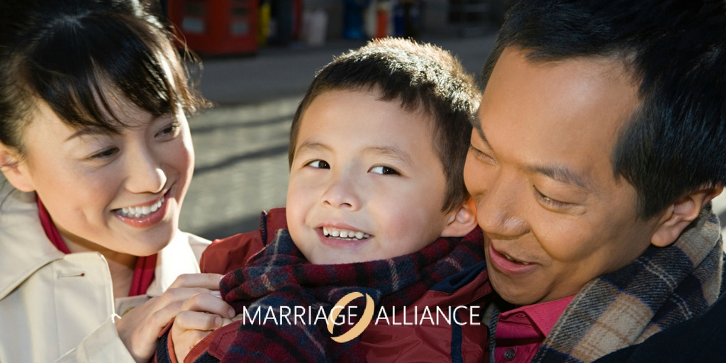 Marriage-Alliance-Australia-Chinese-Australian-Community.jpg