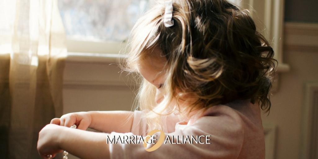 Marriage-Alliance-Australia-Gender-Transition-Parents.jpg