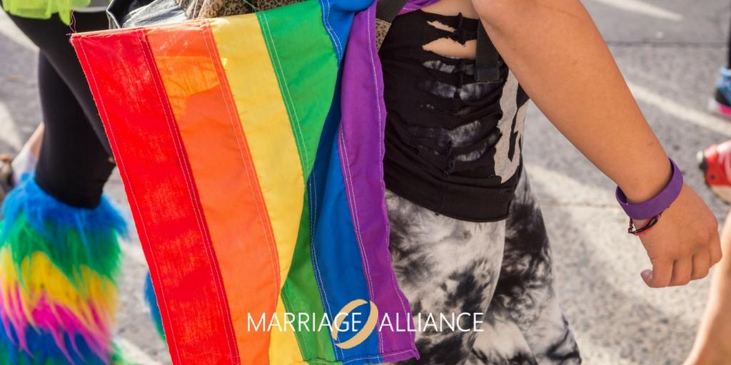 Marriage-Alliance-Australia-Roz-Ward-Safe-Schools.jpg