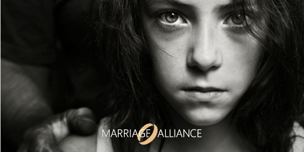 Marriage-Alliance-Australia-Transgender-Threat-Women.jpg