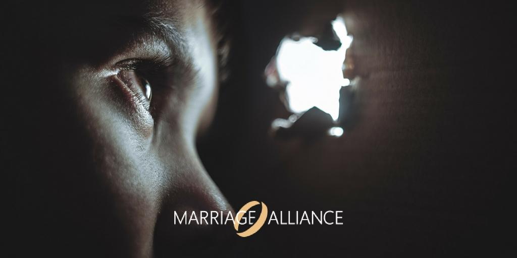 Marriage-Alliance-Australia-Camille-Peglia.jpg