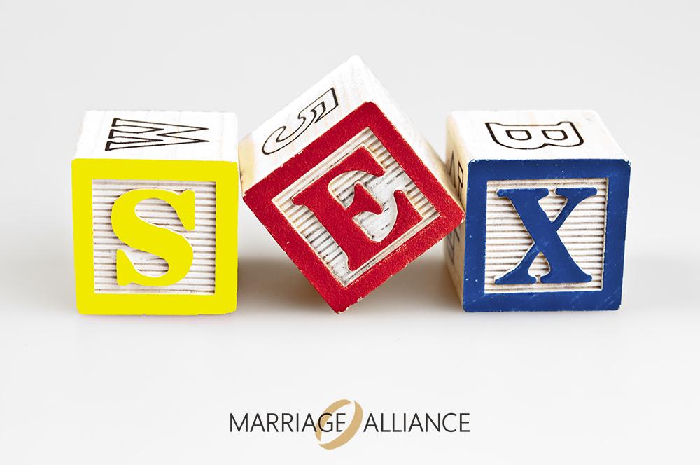 2016-05-20_Sex_in_Schools.jpg