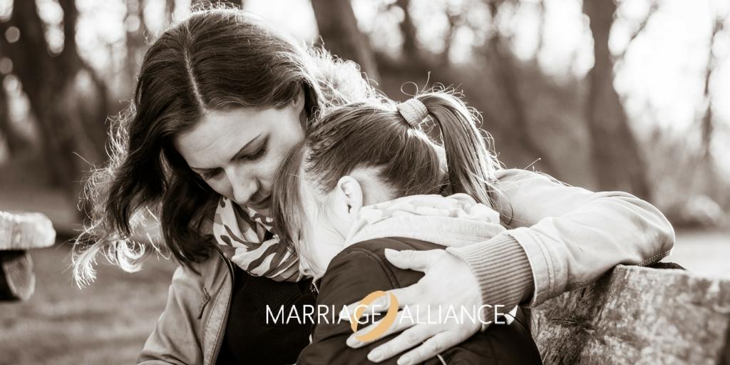 Marriage-Alliance-Australia-Victoria-relationships-education.jpg